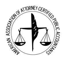 American Association of Attorney Certified Public Accountants