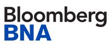 bloombergbna