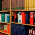 New Article on Rush University Case